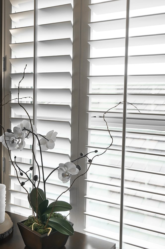 Curtains Blinds Design Shutters