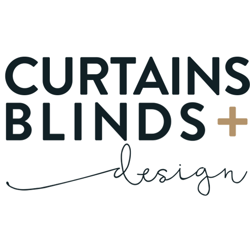 Curtains Blinds Designs