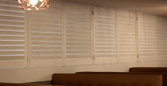 Curtains Blinds Design